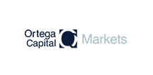 Ortega Capital Markets